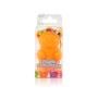 CoinPouchPackaging-orangefront